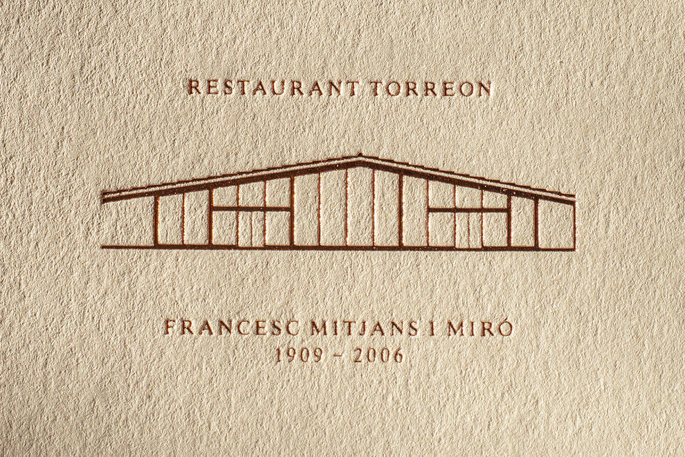 Restaurant Torreon Gava